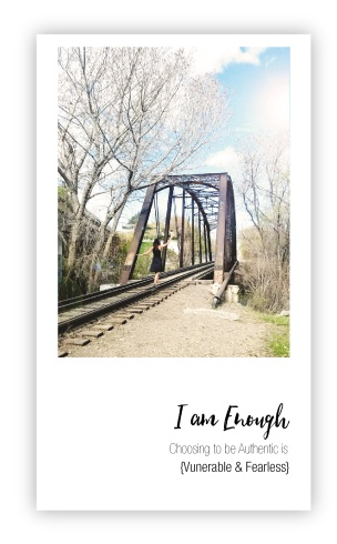 Gallery_I am Enough 2